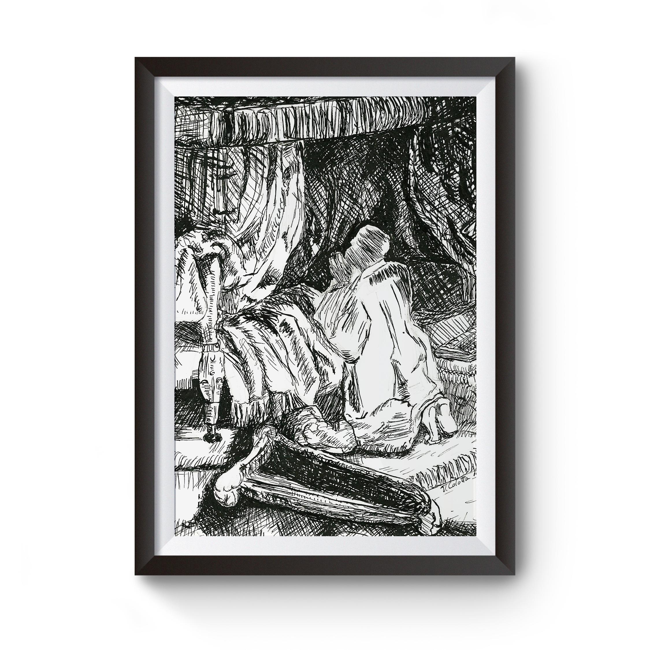 rembrant_ink_artwork.jpg