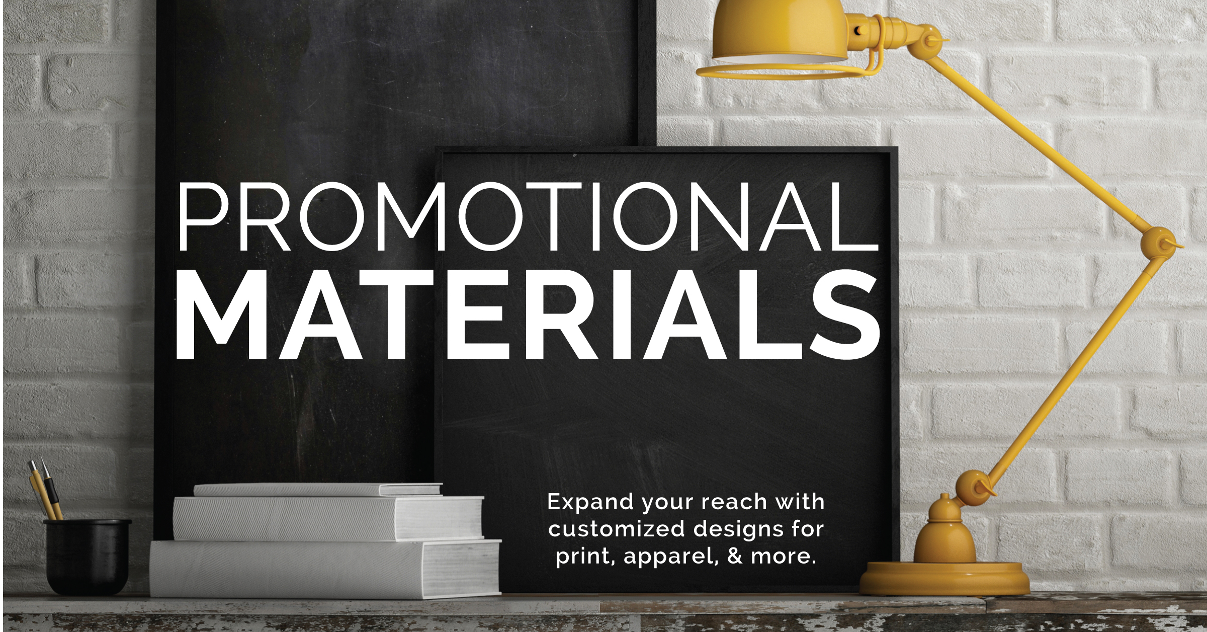 promotional-materials_2.jpg