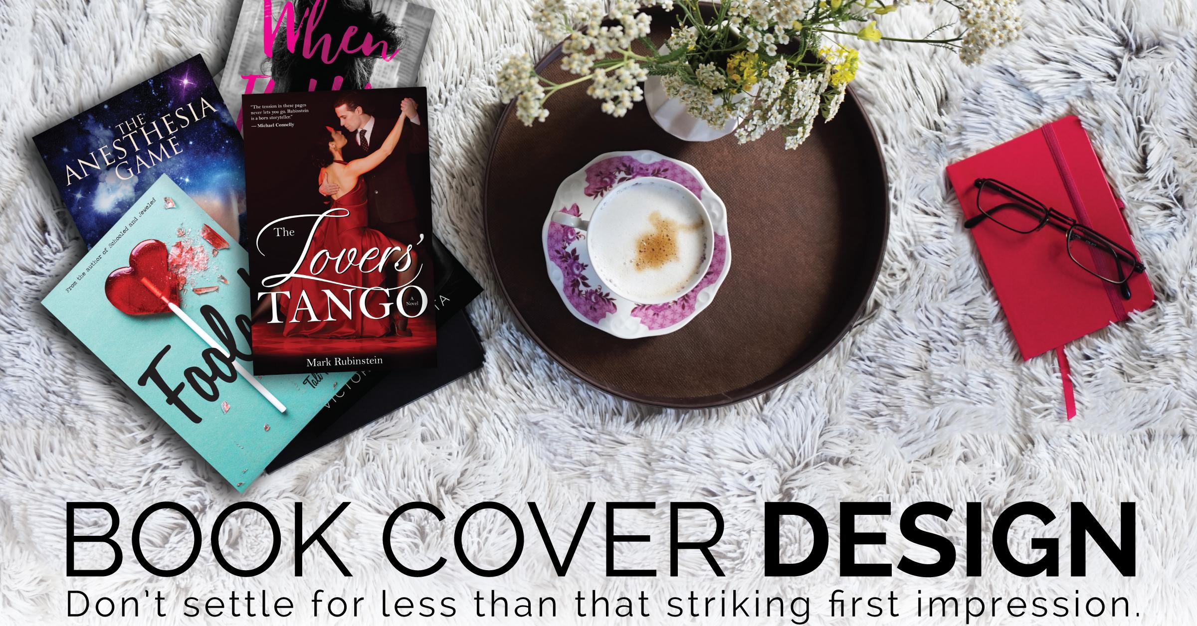 bookcoverdesign_1.jpg