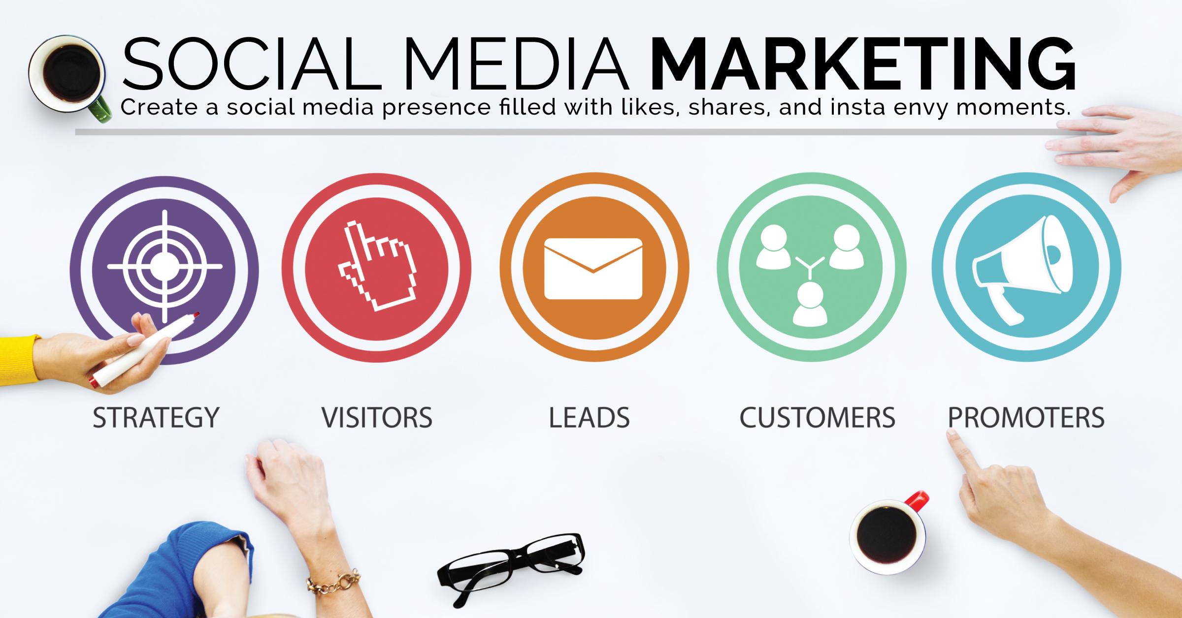 socialmedia-marketing_1.jpg