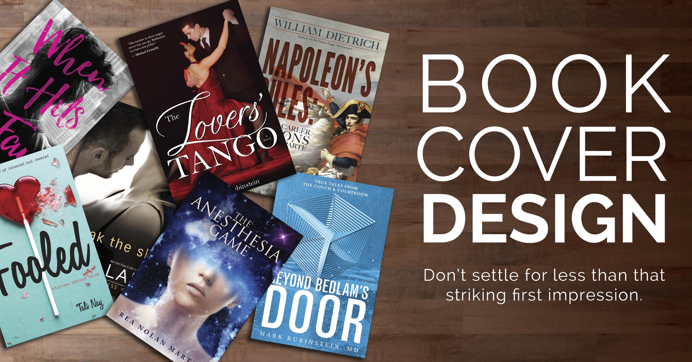 bookcoverdesign_2.jpg