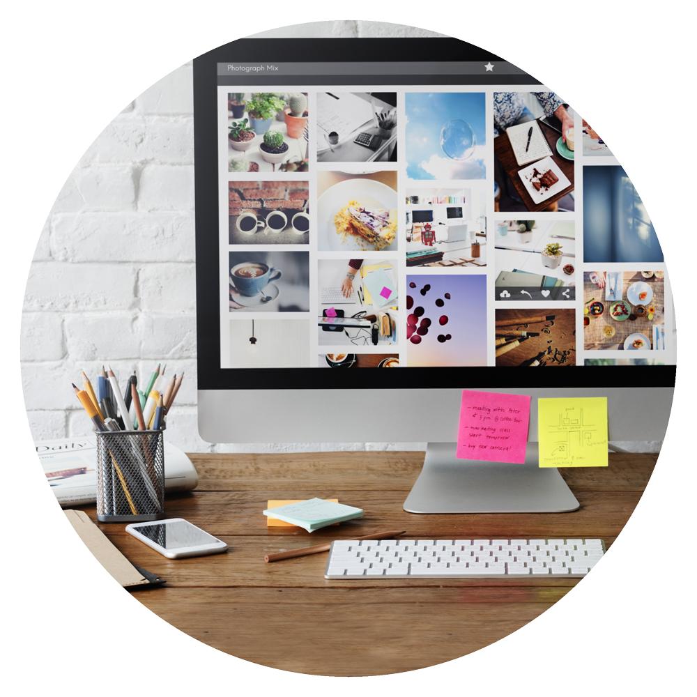 marketing_circle_4.jpg