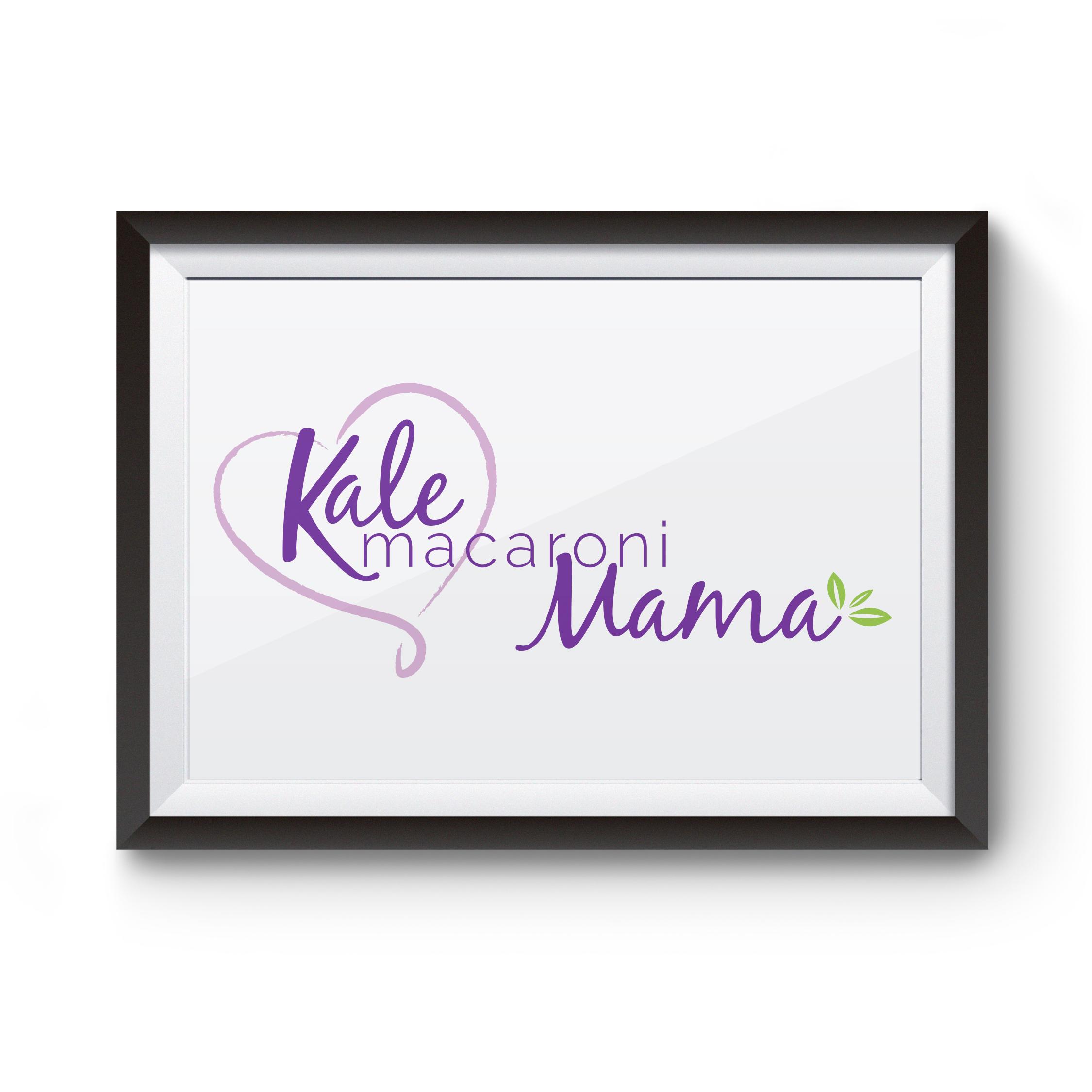 kale-macaroni-mama-logo.jpg
