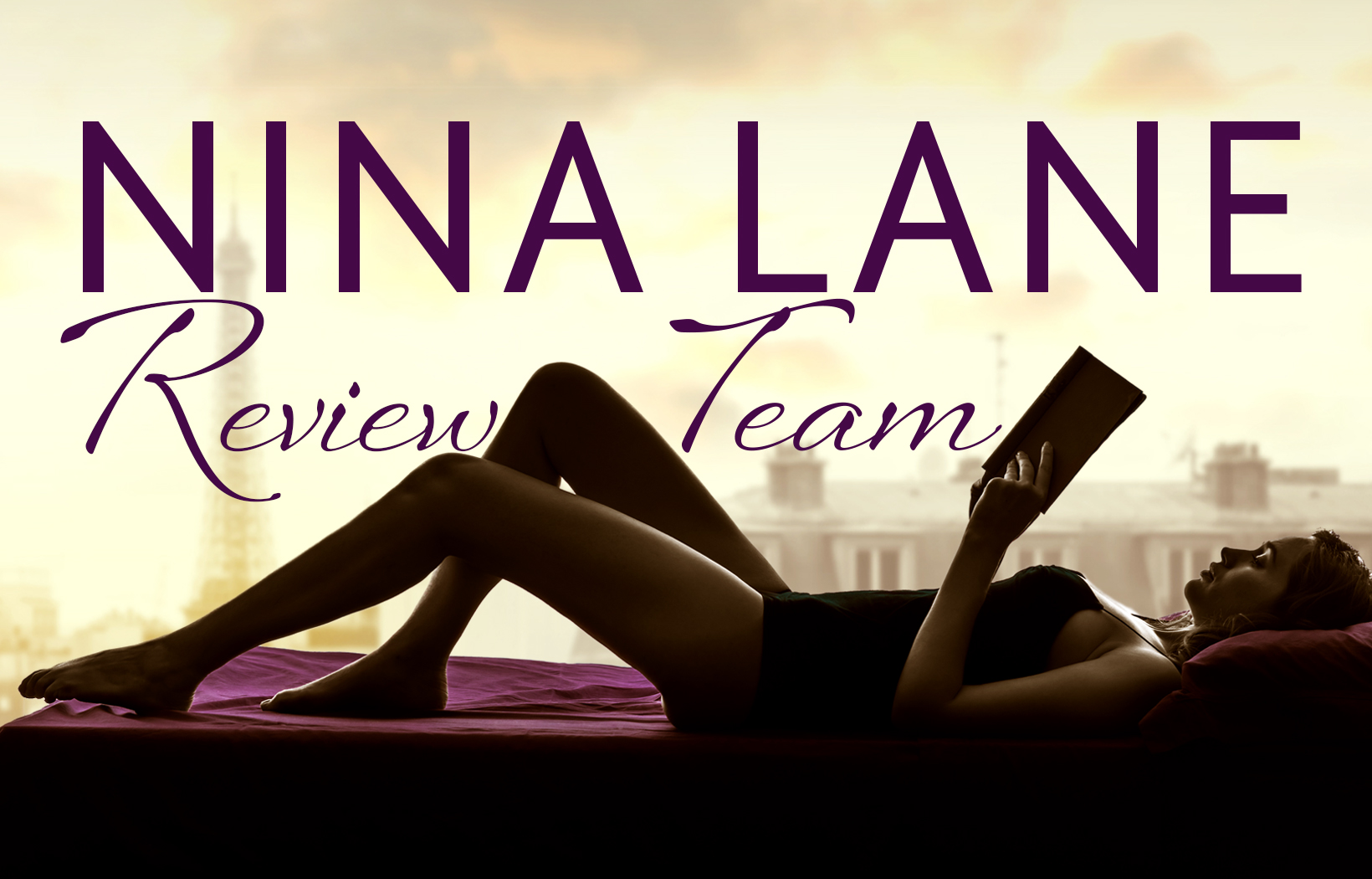 ninalane-reviewteam-Final-FacebookGroupHeader.jpg