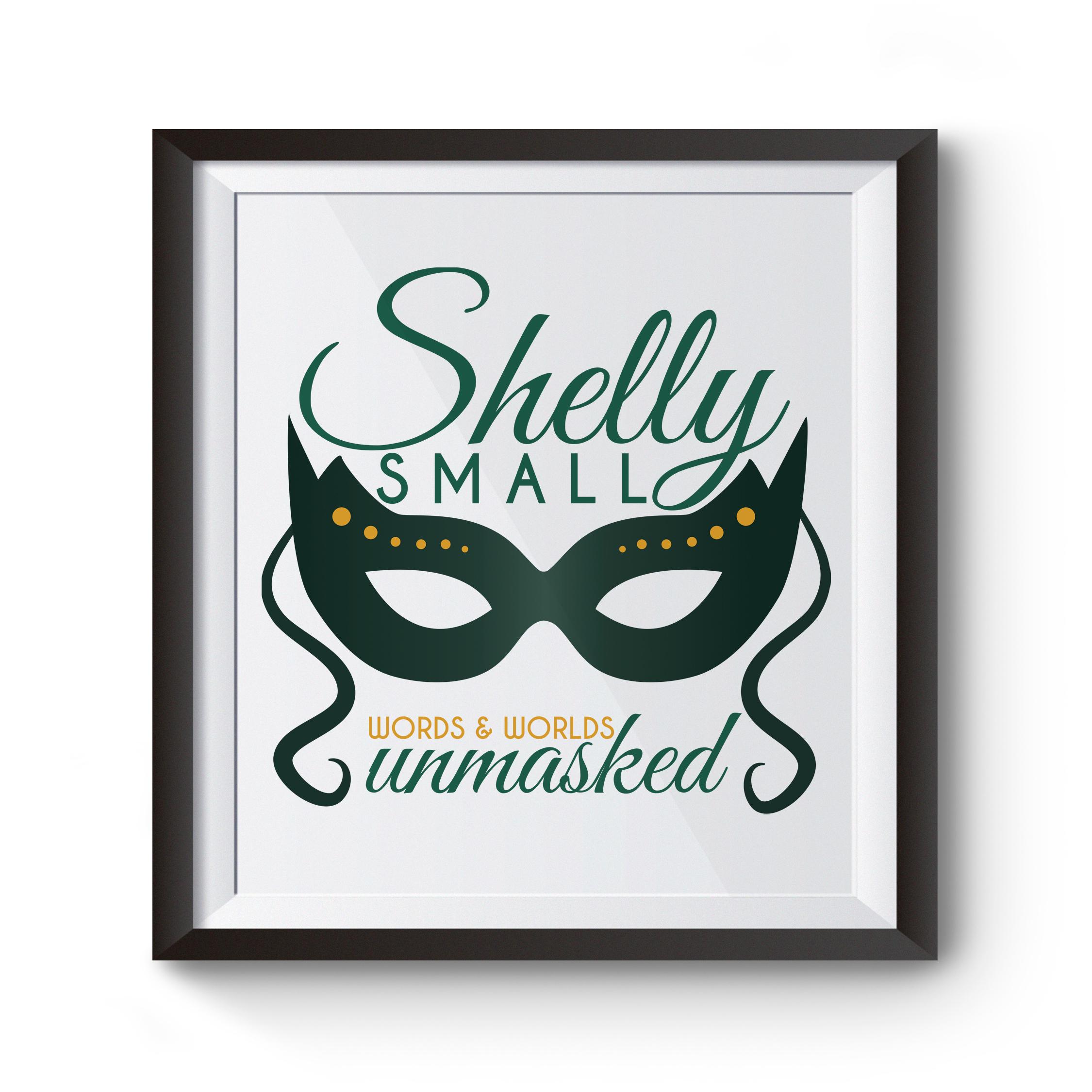 2017_logo_shellysmall.jpg