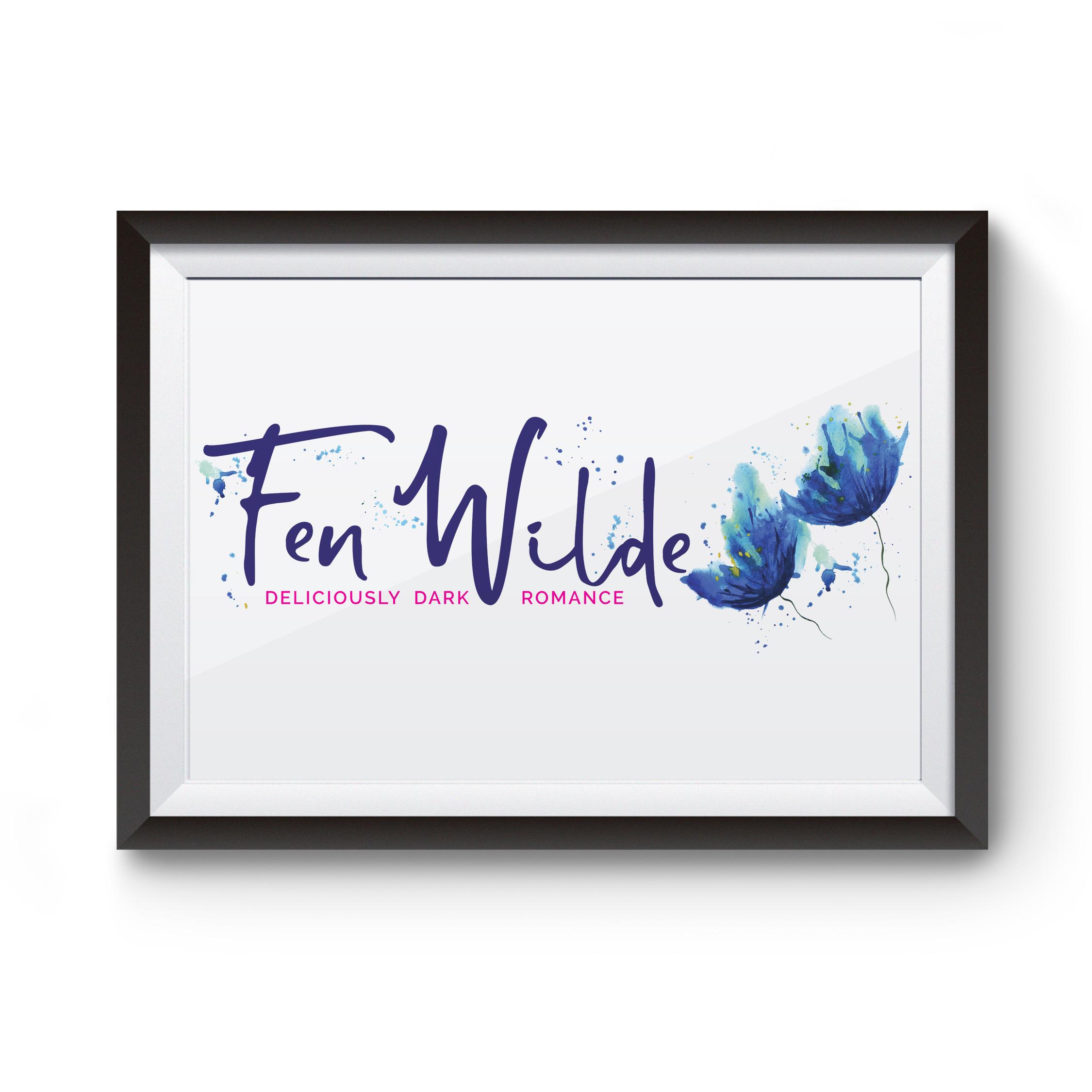 2017_logo_FenWilde.jpg