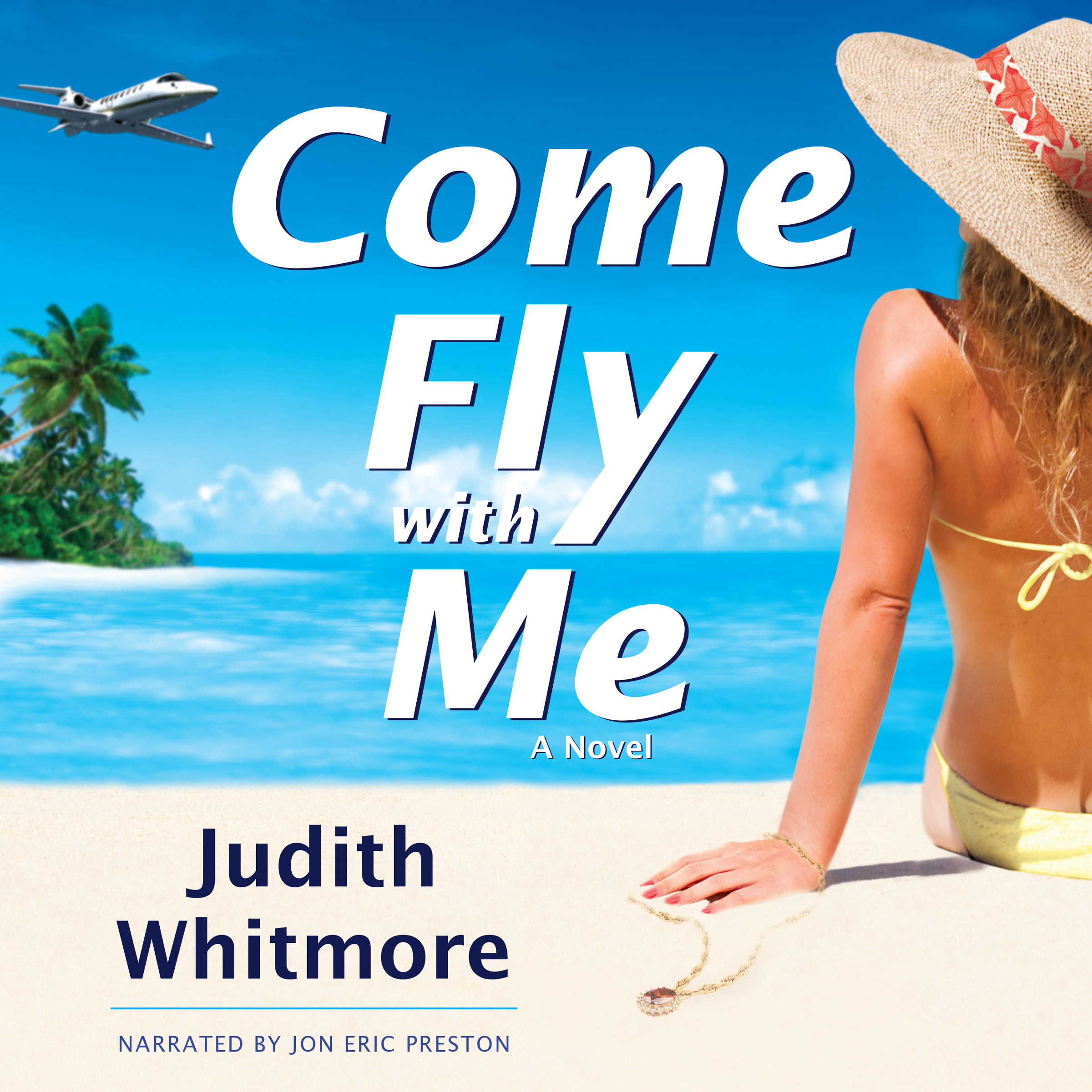 ComeFlyWithMe-AudioBookCover-Final-Revised-3719-2400px.jpg