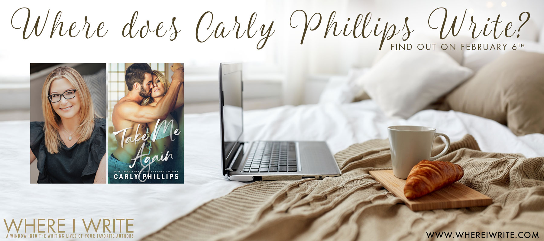 AuthorWrites-Template-CarlyPhillips.jpg
