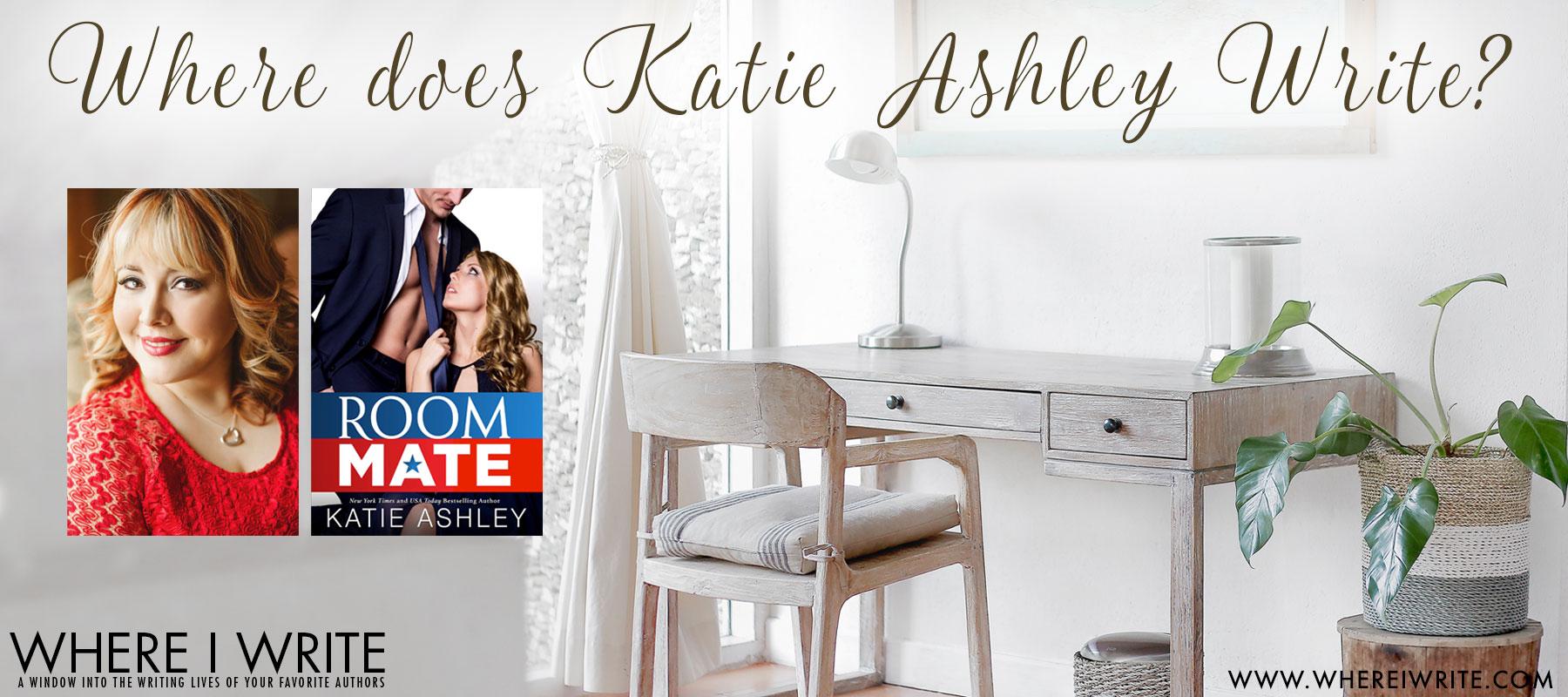 AuthorWrites-Template_nodate_KatieAshley.jpg