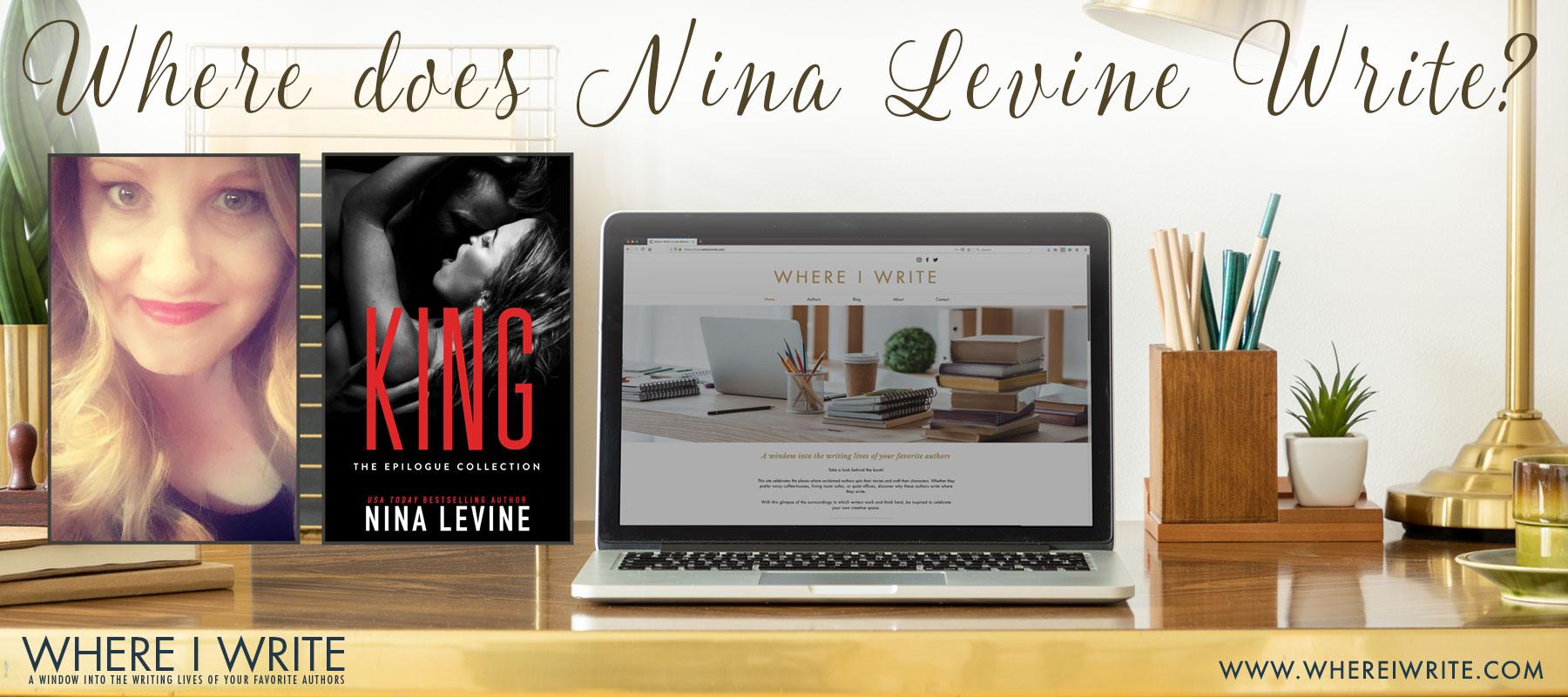 AuthorWrites-NinaLevine-Rectangle-A.jpg