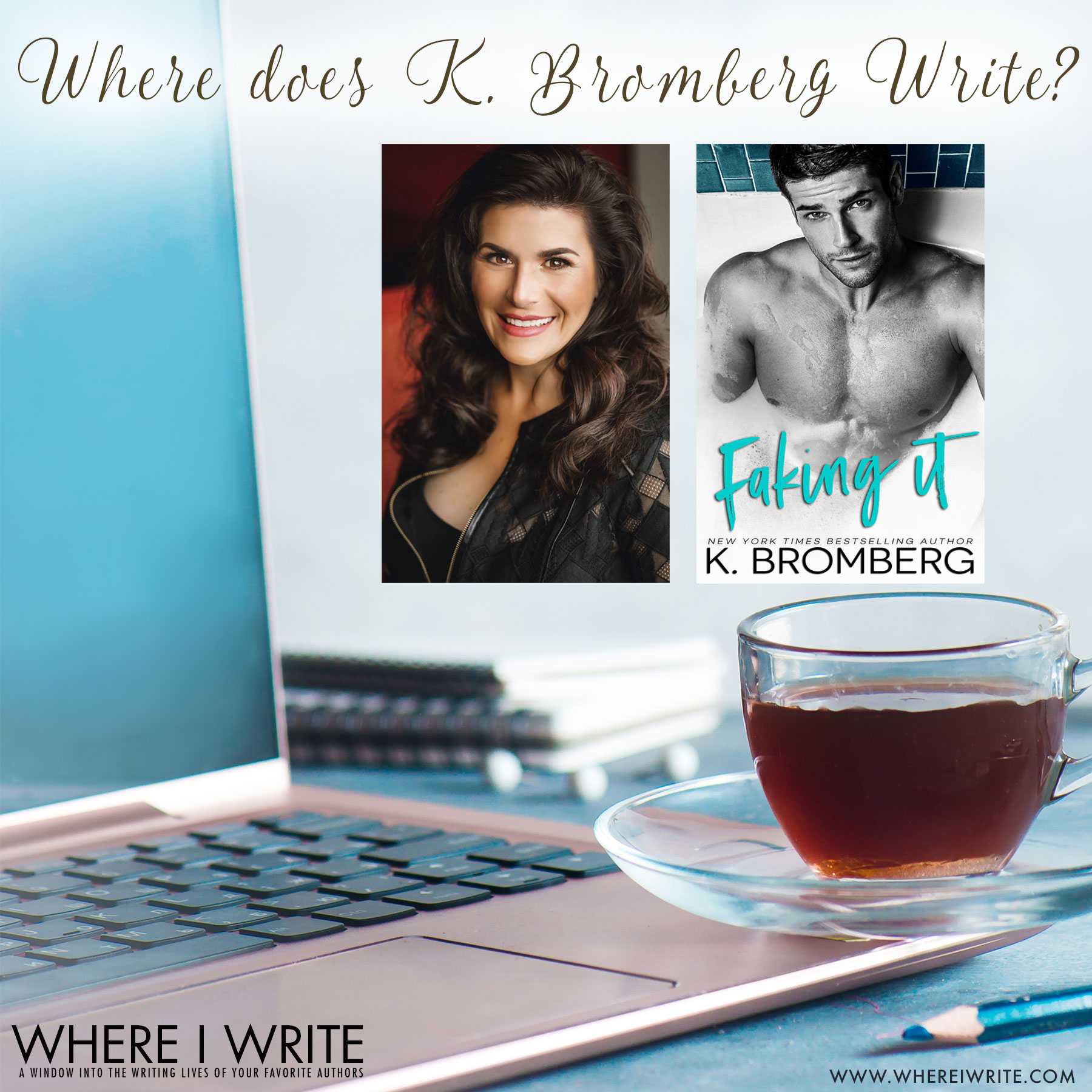 AuthorWrites-KBromberg-Square-2.jpg