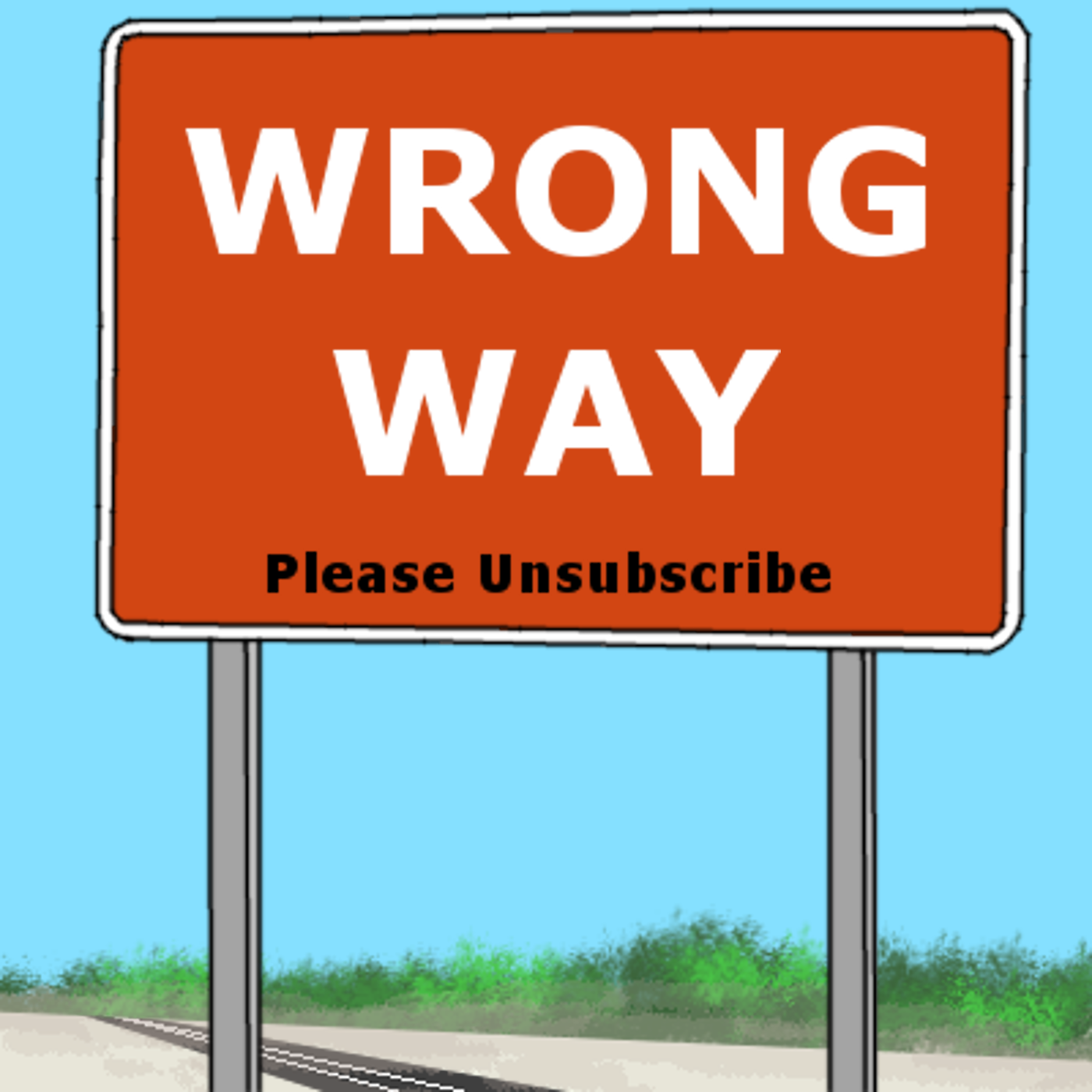 Please Unsubscribe Logo (1).png