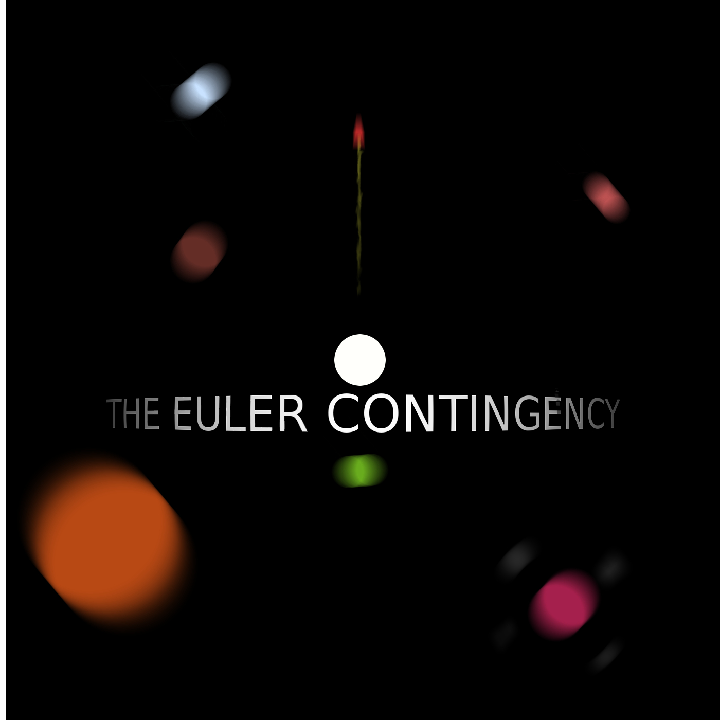 The Euler Contingency Logo Alt4.jpg