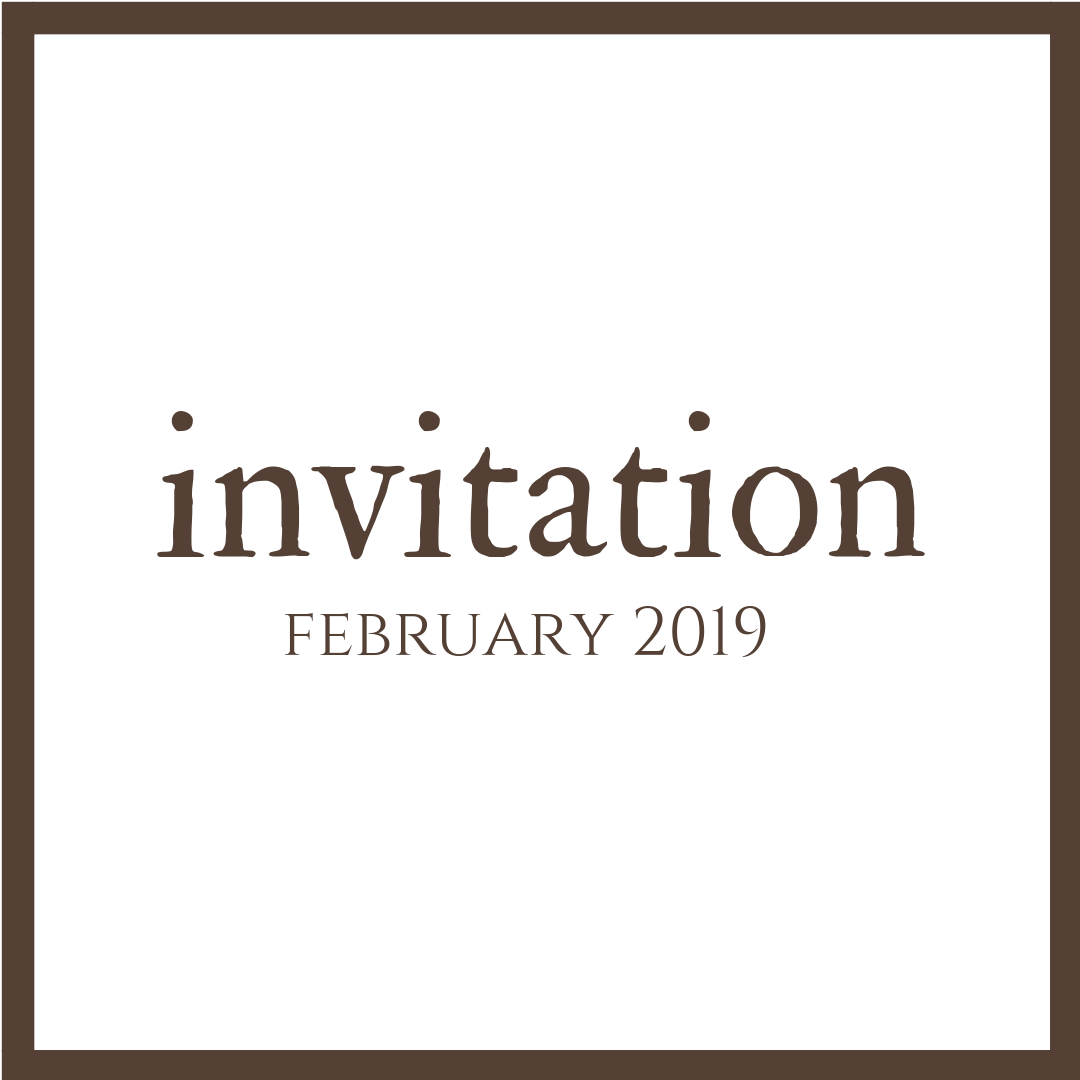 Website Littles - Invitation.png