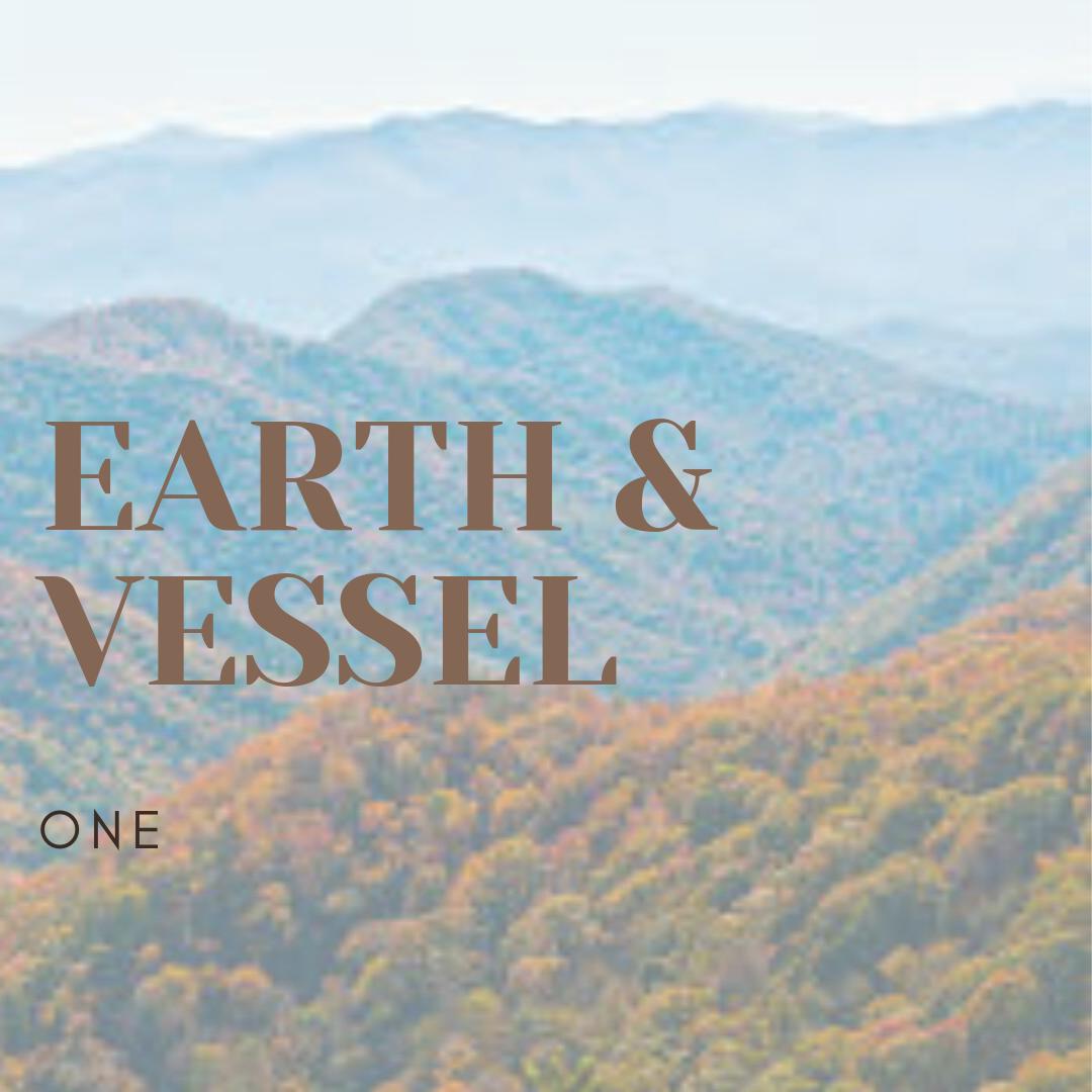 Earth & Vessel