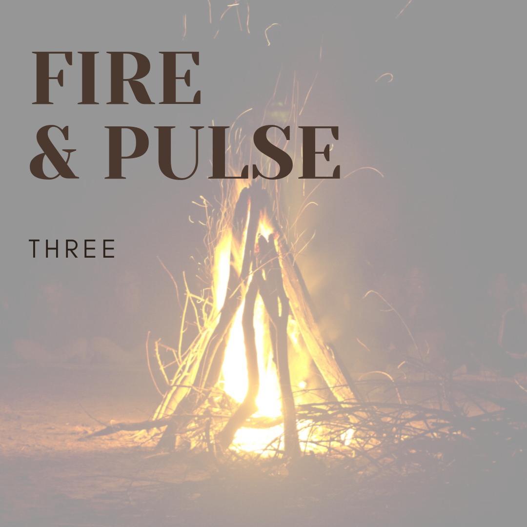 Fire & Pulse