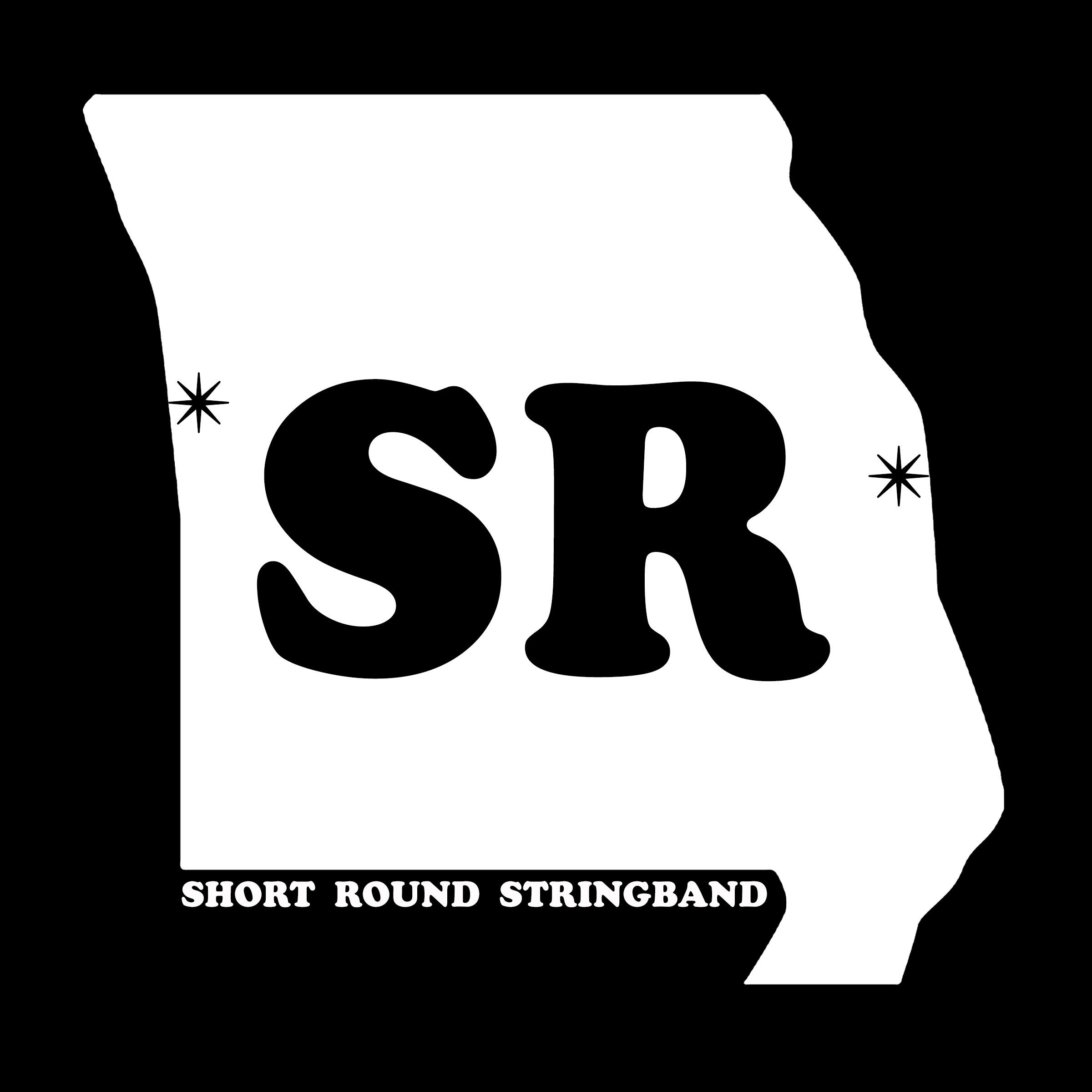 SRSB state logo.jpg