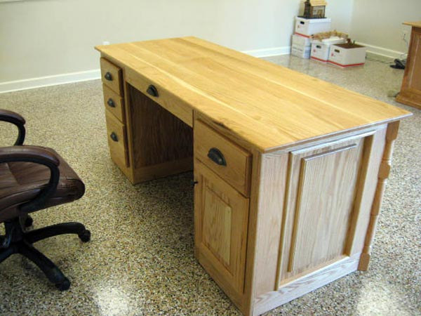 desk9.jpg