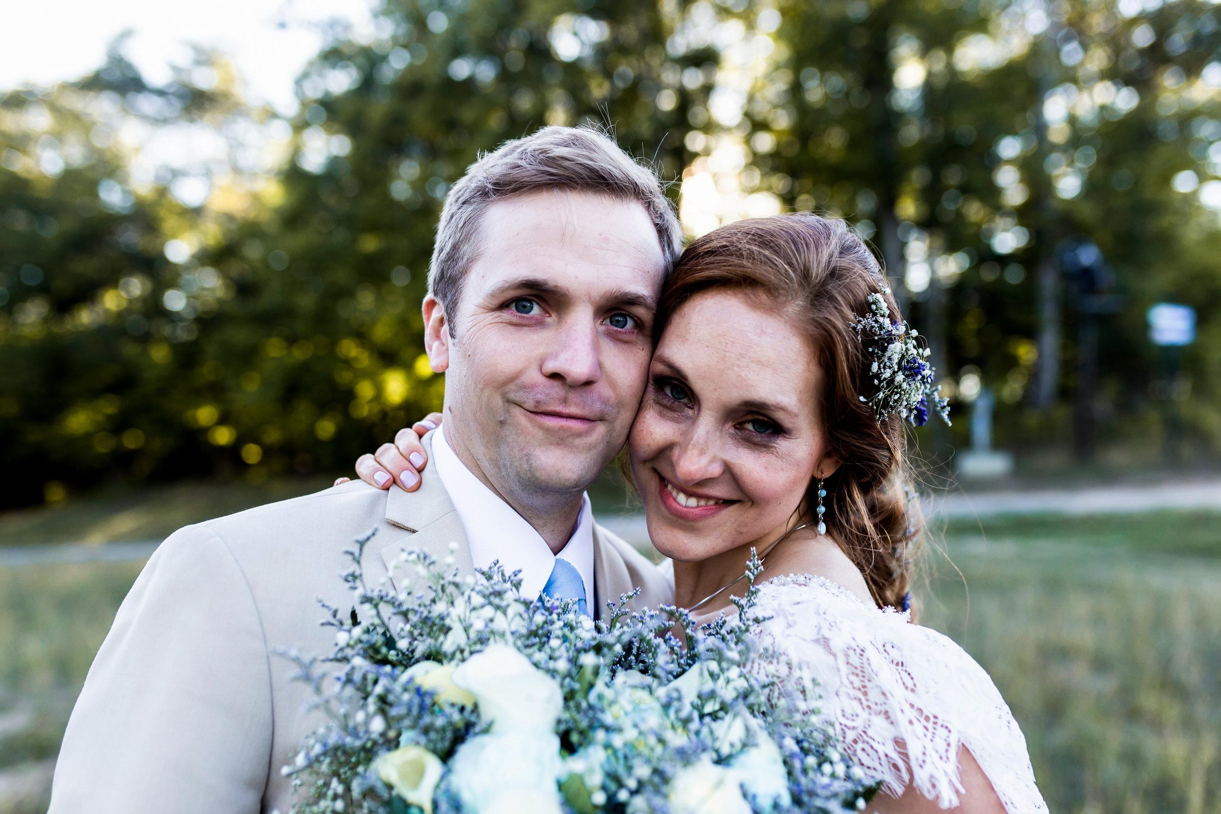 Nick + Amanda-435.jpg