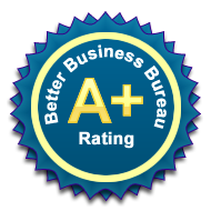 bbb-aplus-logo.png
