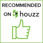 houzz-reco.png