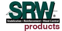 srw-products.jpg