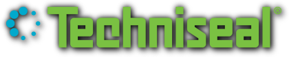 techniseal_logo.png