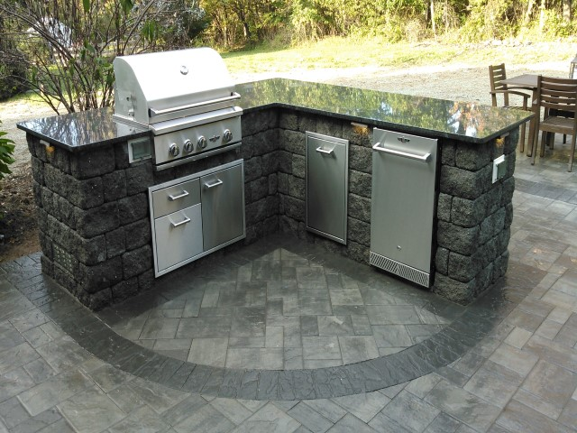 Outdoor Kitchen 2015 (1).jpg