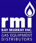 RayMurray.PNG
