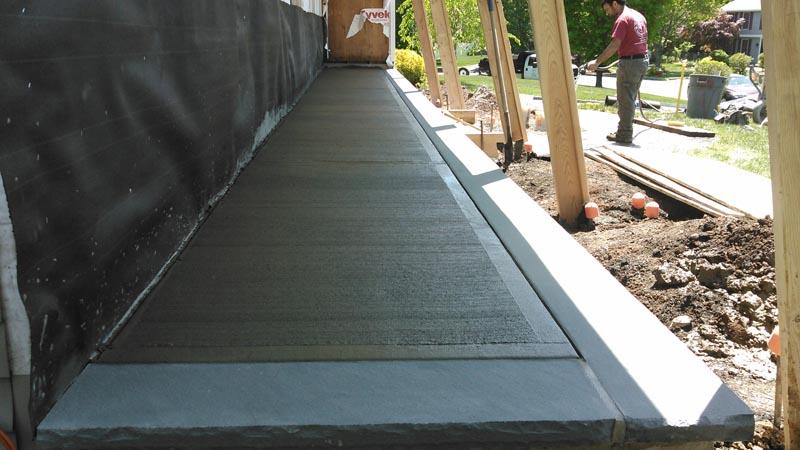 Poured concrete 2015 (1).jpg