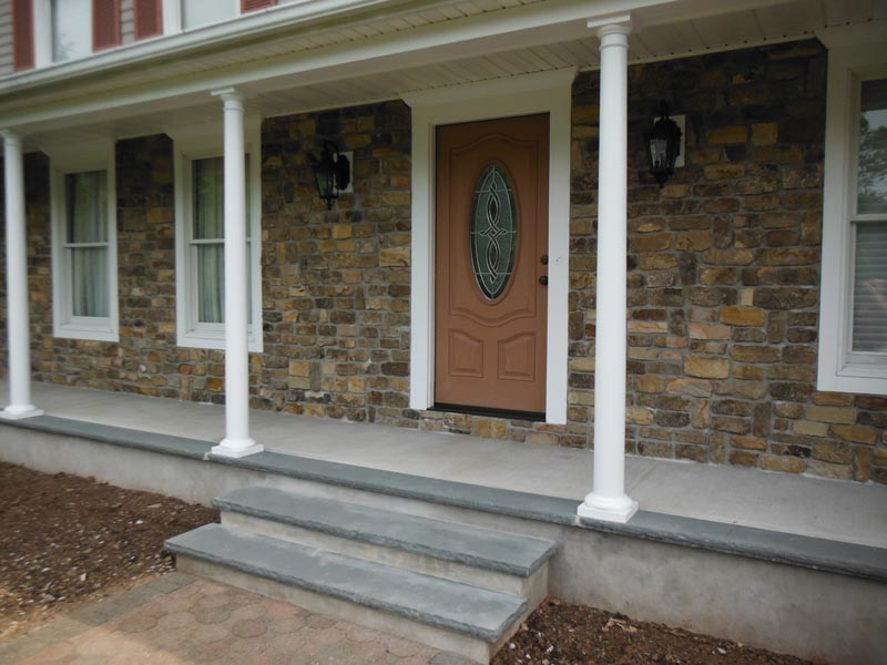 poured concrete 2015 (2).jpg