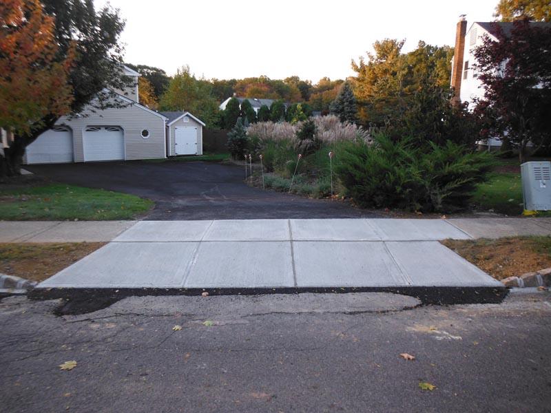 Poured concrete 2015 (4).jpg