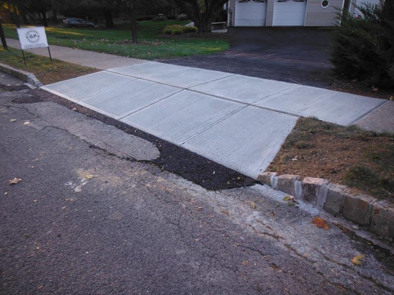 Poured concrete 2015 (6).jpg