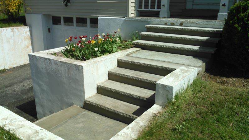 Poured concrete 2016 (1).jpg