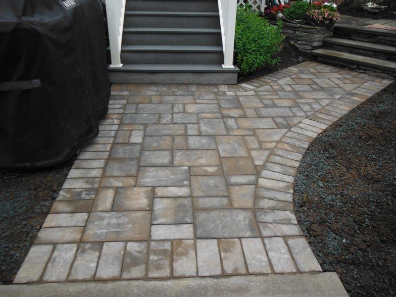 Concrete Paver Walkway 2015 (4).jpg