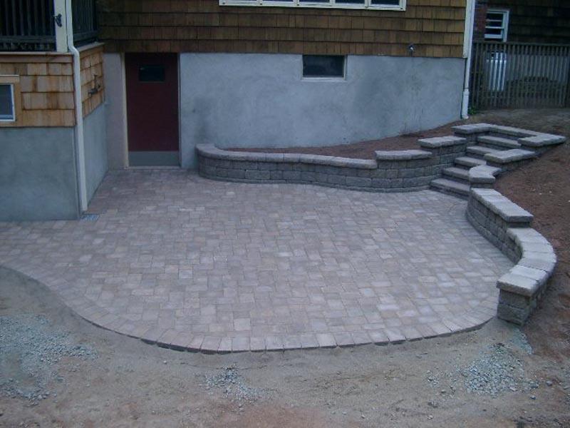 Concrete Paver Patio 2014 (17).jpg