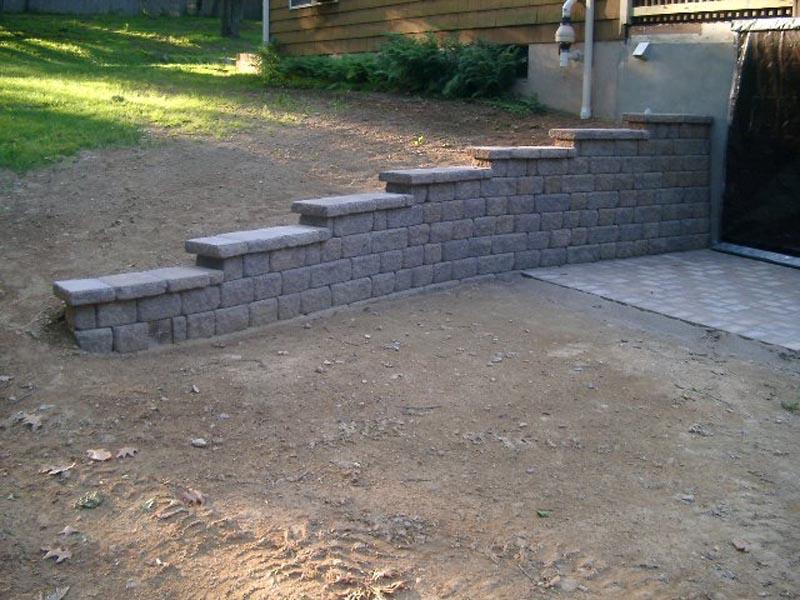 Segmental Retaining Walls 2013 (6).jpg