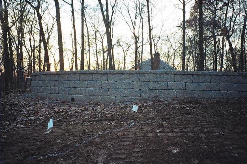 Segmental Retaining Walls 2013 (2).jpg