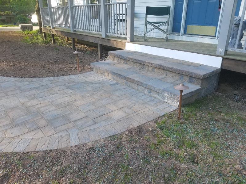 Dry Laid Stairs 2017 (8).jpg
