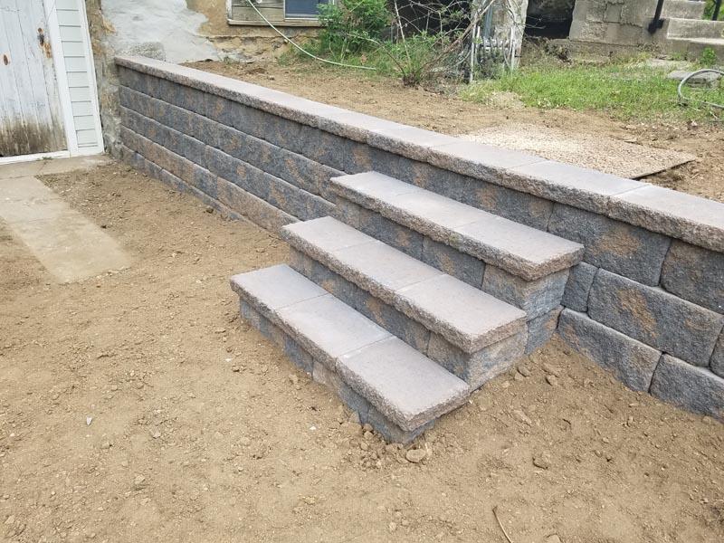 Dry Laid Stairs 2017 (5).jpg