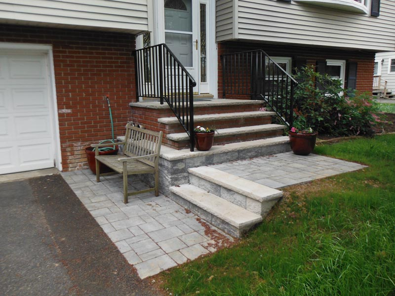 Dry Laid Stairs 2016 (14).jpg