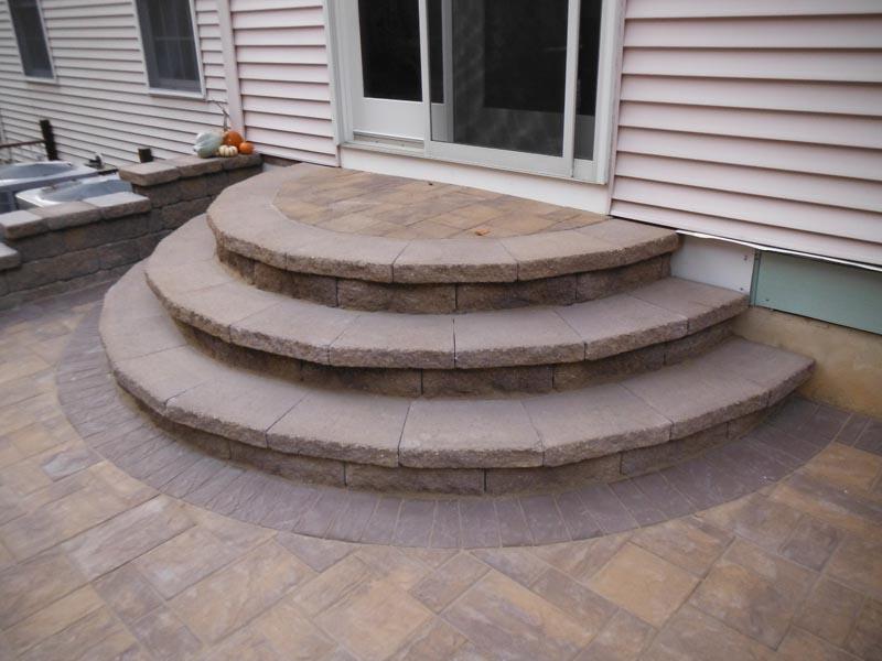 Dry Laid Stairs 2016 (7).jpg