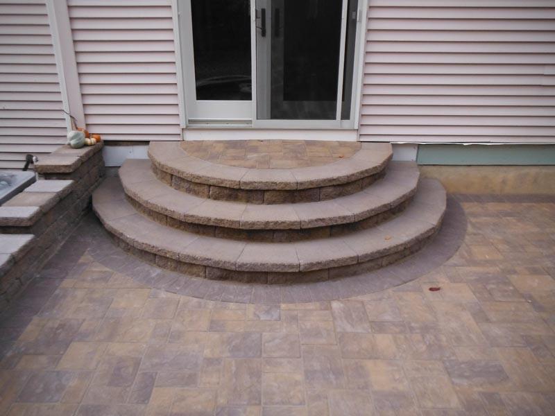 Dry Laid Stairs 2016 (8).jpg