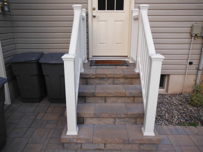 Dry Laid Stairs 2016 (3).jpg