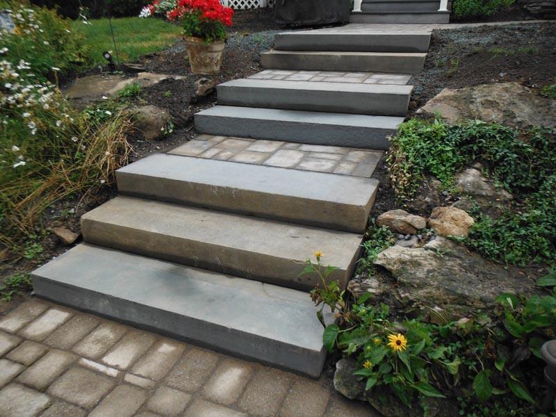 Dry Laid Stairs 2015 (7).jpg