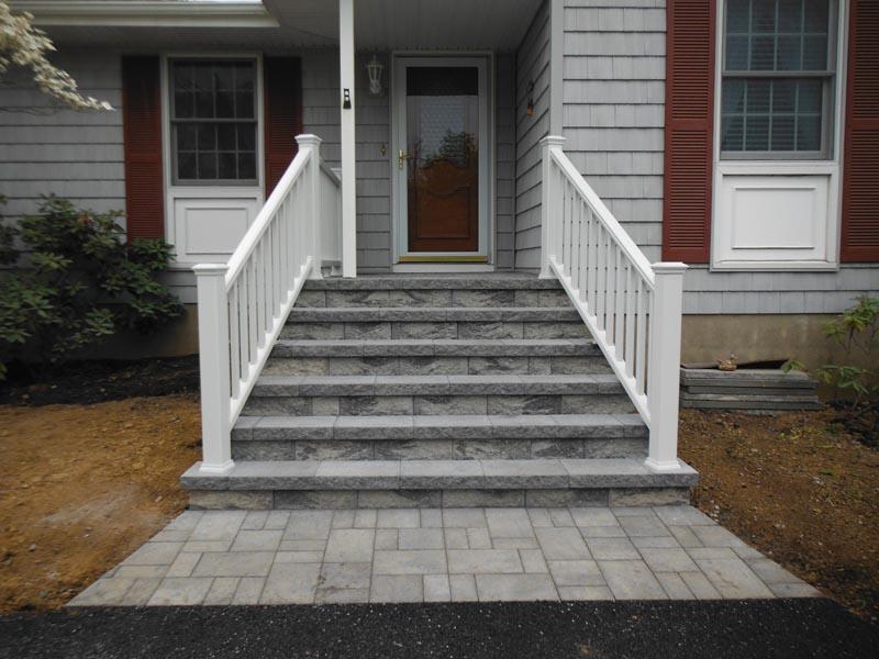 Dry Laid Stairs 2015 (3).jpg