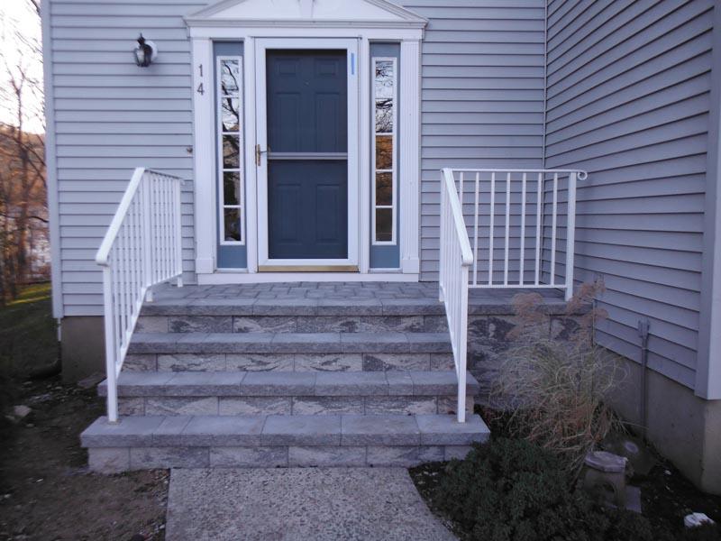 Dry Laid Stairs 2014 (14).jpg