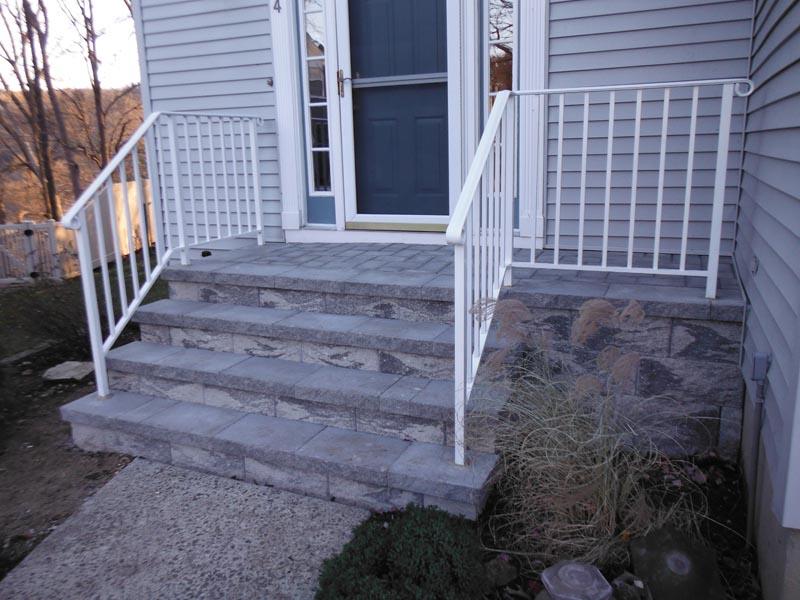 Dry Laid Stairs 2014 (13).jpg