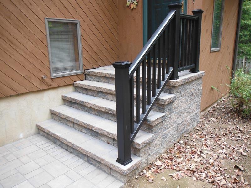 Dry Laid Stairs 2014 (10).jpg