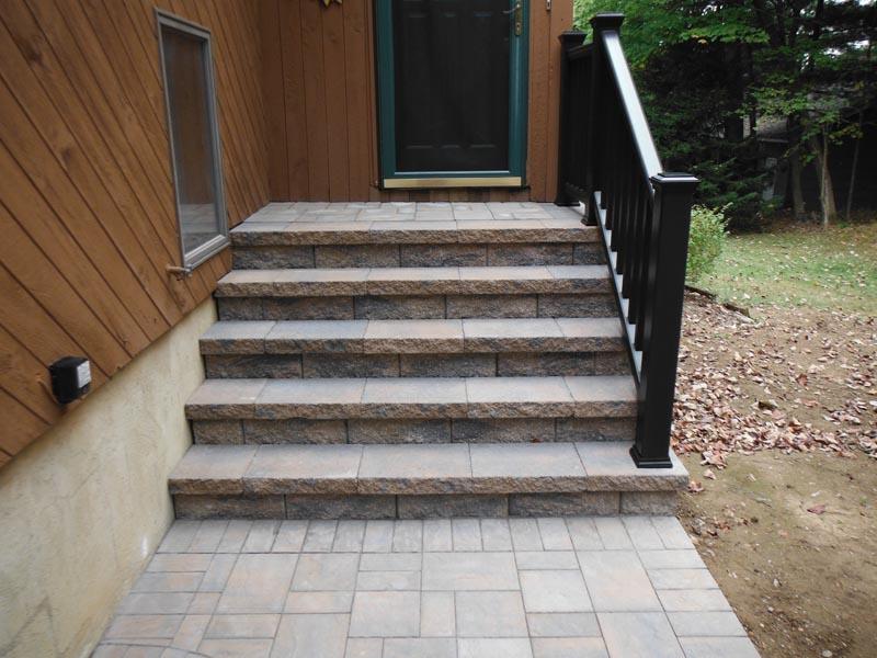 Dry Laid Stairs 2014 (9).jpg